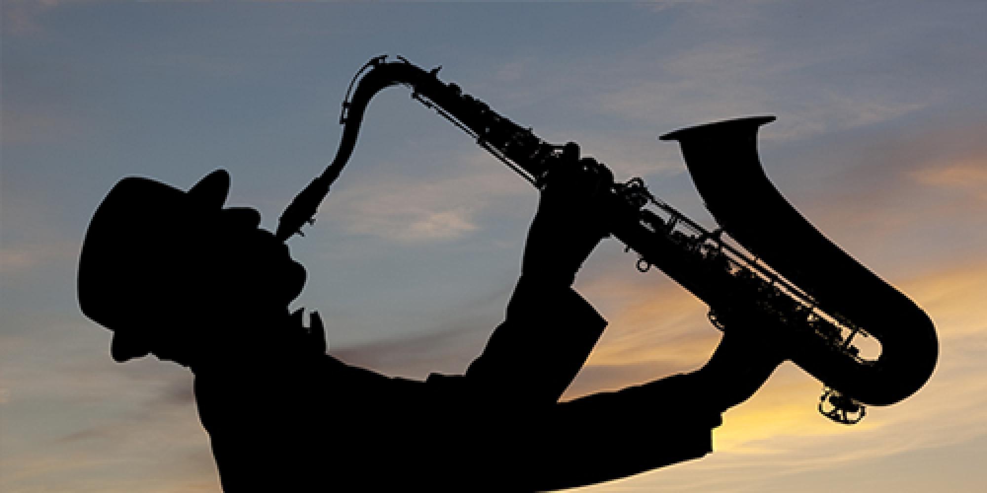Matkailuopas Matkamies - Matkamies | Pori Jazz